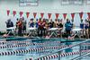swim-2682