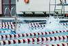 swim-2684