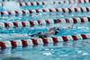 swim-2687