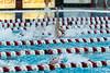 swim-2688