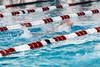 swim-3739