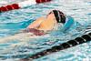 swim-3750