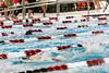 swim-3742