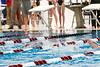 swim-3740