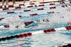 swim-3736