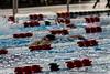swim-3746