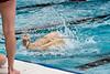 swim-3744