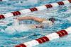 swim-3745