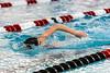 swim-3743