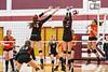 volleyball-8452