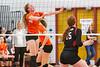 volleyball-8453