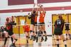 volleyball-8471