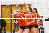 volleyball-8457