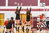 volleyball-8451
