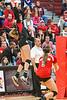 volleyball-8455
