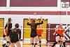 volleyball-8468