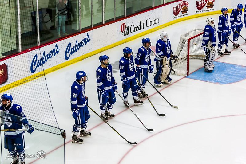hockey-3248
