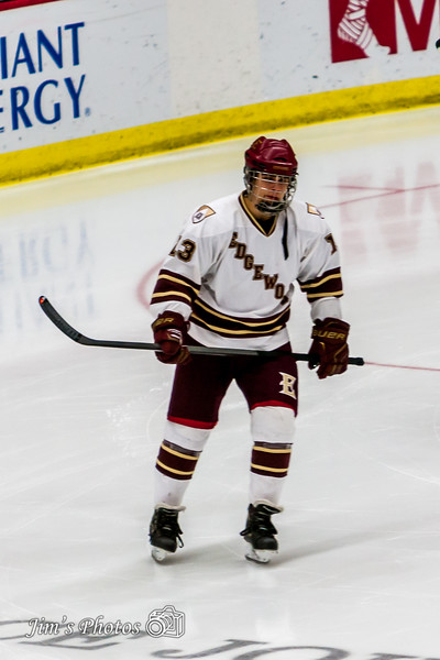 hockey-3237