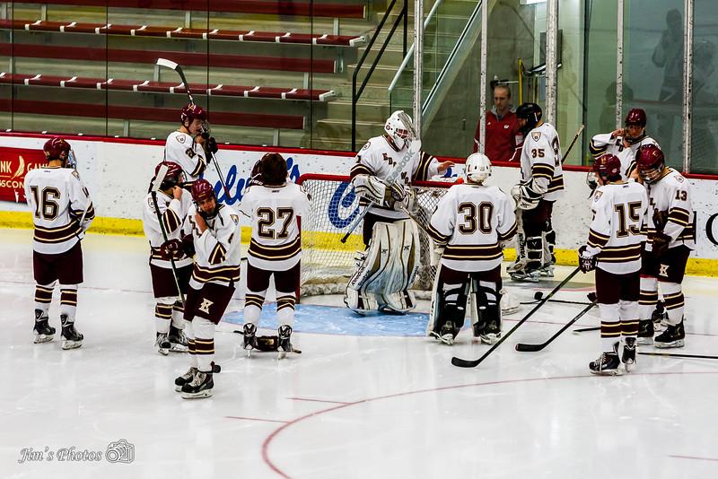 hockey-3270