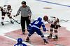 hockey-3276