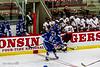 hockey-3298