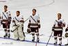 hockey-3263