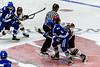 hockey-3278