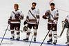 hockey-3264