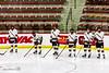 hockey-3243