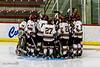hockey-3273