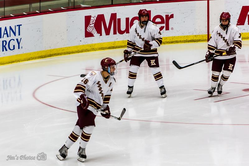 hockey-3238
