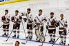 hockey-3260