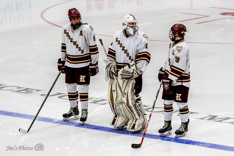 hockey-3252