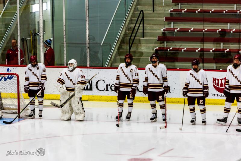 hockey-3245