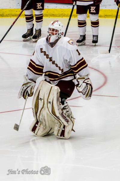 hockey-3249