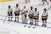 hockey-3257