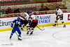 hockey-3296