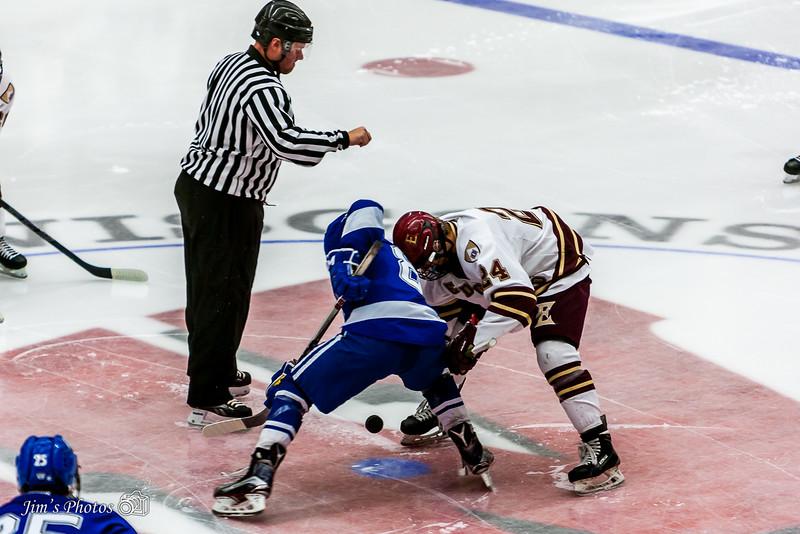 hockey-3277