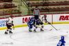 hockey-3297