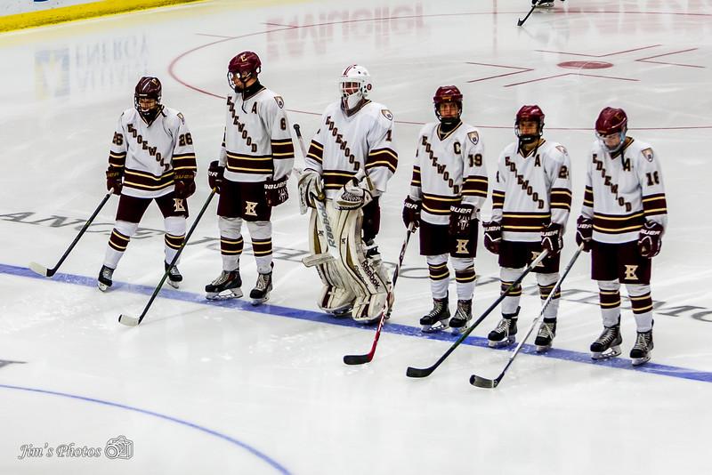 hockey-3256