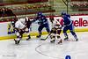 hockey-3290
