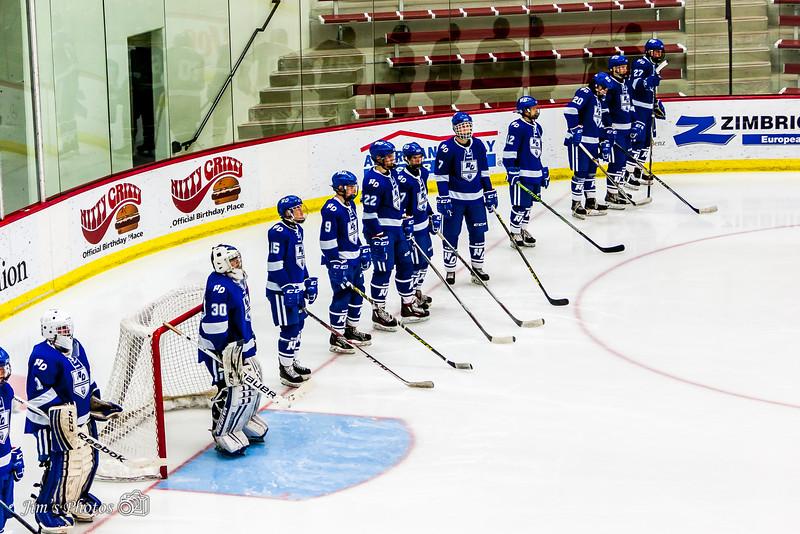 hockey-3247