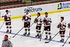 hockey-3258