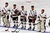 hockey-3261