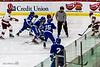 hockey-3295