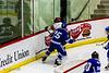 hockey-3300