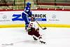 hockey-3286