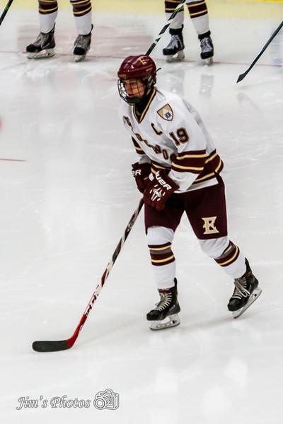 hockey-3251