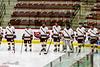 hockey-3246
