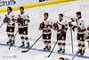 hockey-3259